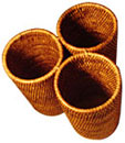rattan-kitchen02-s