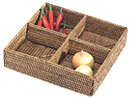 rattan-kitchen03-s