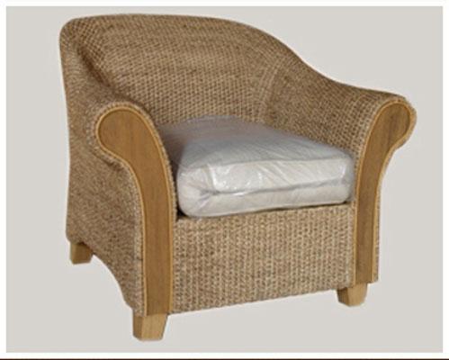 Myanmar Furniture, Myanmar Rattan Furniture And Water Hyacinth Furniture