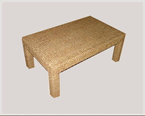 Myanmar Furniture, Myanmar Rattan Furniture And Water Hyacinth Furniture